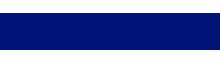 Logo ReiseBank