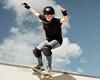 Allianz Unfallversicherung für Kinder