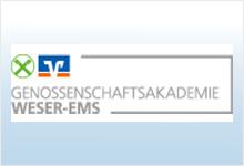 Genossenschaftsakademie Weser-Ems